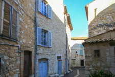 French property, houses and homes for sale in VENCE Alpes_Maritimes Provence_Cote_d_Azur