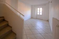 French property for sale in VENCE, Alpes Maritimes - €240,000 - photo 3