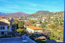 French property for sale in VENCE, Alpes Maritimes - €240,000 - photo 8