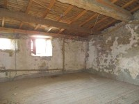 French property for sale in La Chapelle-Bertrand, Deux Sevres - €41,000 - photo 6
