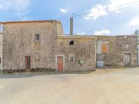 French property for sale in La Chapelle-Bertrand, Deux Sevres - €41,000 - photo 2