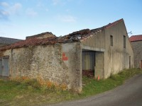 French property for sale in La Chapelle-Bertrand, Deux Sevres - €41,000 - photo 10