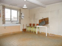 French property for sale in La Chapelle-Bertrand, Deux Sevres - €41,000 - photo 4