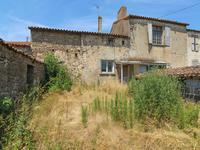 French property for sale in La Chapelle-Bertrand, Deux Sevres - €41,000 - photo 8