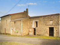 French property, houses and homes for sale inLa Chapelle-BertrandDeux_Sevres Poitou_Charentes