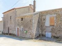 houses and homes for sale inLa Chapelle-BertrandDeux_Sevres Poitou_Charentes
