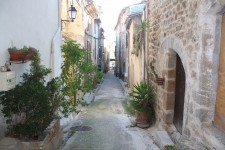 French property for sale in NEBIAN, Herault - €123,000 - photo 10