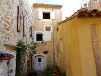 French property for sale in NEBIAN, Herault - €123,000 - photo 1