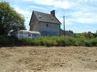 Maison à vendre à MARCILLY en Manche - photo 1
