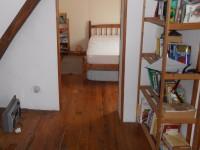 Maison à vendre à MARCILLY en Manche - photo 5