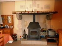 Maison à vendre à MARCILLY en Manche - photo 2