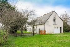 maison à vendre à ABBARETZ, Loire_Atlantique, Pays_de_la_Loire, avec Leggett Immobilier