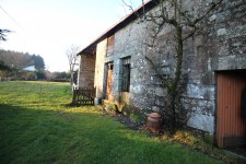 French property for sale in CHAMP DU BOULT, Calvados - €31,600 - photo 4