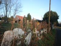 French property for sale in CHAMP DU BOULT, Calvados - €31,600 - photo 3