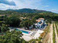 French property for sale in PLAN DE LA TOUR, Var - €1,260,000 - photo 10