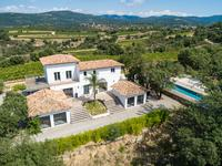 French property, houses and homes for sale inPLAN DE LA TOURVar Provence_Cote_d_Azur