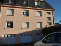 Maison à vendre à QUEVEN, Morbihan, Bretagne, avec Leggett Immobilier