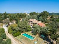 latest addition in Plan de La Tour Provence Cote d'Azur