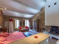 French property for sale in PLAN DE LA TOUR, Var - €1,260,000 - photo 6