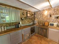 French property for sale in PLAN DE LA TOUR, Var - €1,260,000 - photo 3