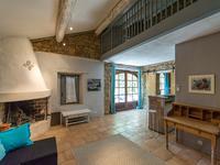 French property for sale in PLAN DE LA TOUR, Var - €1,260,000 - photo 4