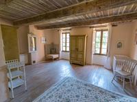 French property for sale in PLAN DE LA TOUR, Var - €1,260,000 - photo 9