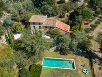 French property for sale in PLAN DE LA TOUR, Var - €1,260,000 - photo 10