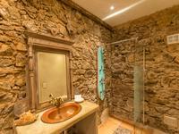 French property for sale in PLAN DE LA TOUR, Var - €1,260,000 - photo 5