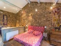 French property for sale in PLAN DE LA TOUR, Var - €1,260,000 - photo 7