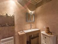 French property for sale in PLAN DE LA TOUR, Var - €1,260,000 - photo 8