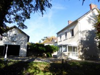 French property for sale in BELABRE, Indre - €199,800 - photo 6