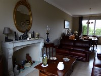 French property for sale in BELABRE, Indre - €199,800 - photo 5