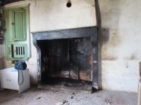 French property for sale in PINDRAY, Vienne - €46,000 - photo 2
