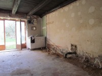 French property for sale in PINDRAY, Vienne - €46,000 - photo 9
