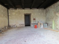French property for sale in PINDRAY, Vienne - €46,000 - photo 6