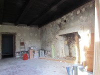 French property for sale in PINDRAY, Vienne - €46,000 - photo 8