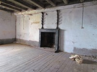 French property for sale in PINDRAY, Vienne - €46,000 - photo 5