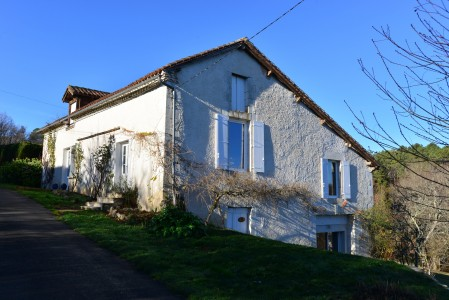 French property, houses and homes for sale in ST JEAN DE COLE Dordogne Aquitaine