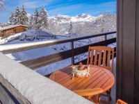 French property for sale in SAINT GERVAIS LES BAINS, Haute_Savoie photo 1