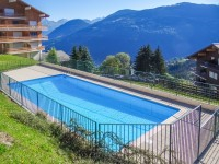 French property for sale in SAINT GERVAIS LES BAINS, Haute_Savoie photo 9