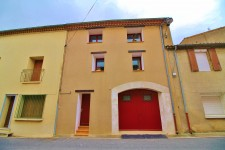 French property for sale in AIGUES VIVES, Herault - €199,000 - photo 3