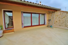 French property for sale in AIGUES VIVES, Herault - €199,000 - photo 5