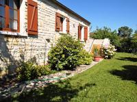 maison à vendre à ANGOULEME, Charente, Poitou_Charentes, avec Leggett Immobilier
