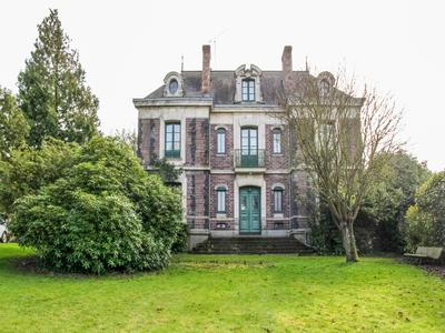 French property, houses and homes for sale in RETIERS Ille_et_Vilaine Brittany
