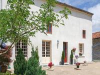 maison à vendre à BESSE, Charente, Poitou_Charentes, avec Leggett Immobilier