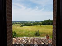 French property for sale in PUYCORNET, Tarn et Garonne - €349,800 - photo 6