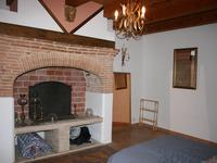French property for sale in PUYCORNET, Tarn et Garonne - €349,800 - photo 2