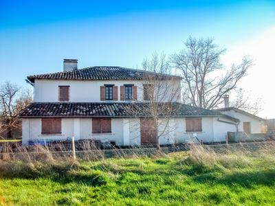 French property, houses and homes for sale in PUYCORNET Tarn_et_Garonne Midi_Pyrenees