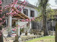 French property, houses and homes for sale in LABARTHE Tarn_et_Garonne Midi_Pyrenees