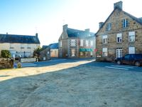 French property for sale in NOTRE DAME DU TOUCHET, Manche - €176,000 - photo 2